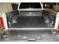 2002 Light Almond Pearl Dodge Ram 1500 SLT Quad Cab  photo #9