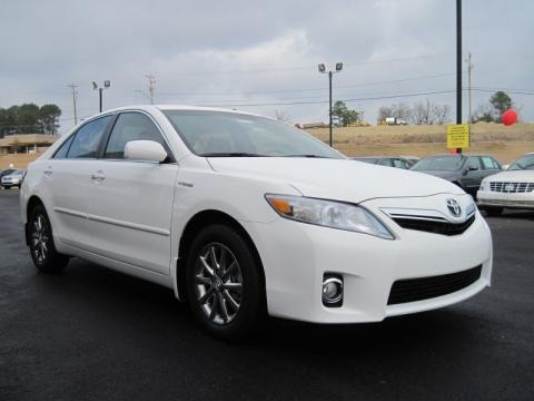 2011 toyota camry hybrid data info and specs. Black Bedroom Furniture Sets. Home Design Ideas