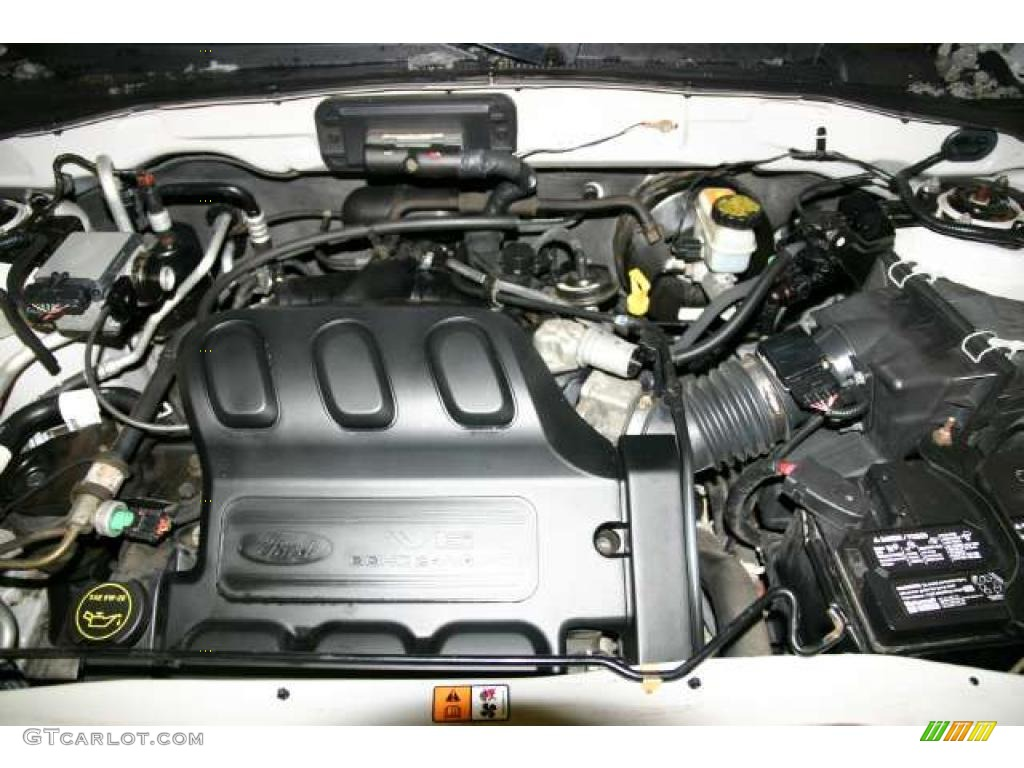 2013 ford escape engine diagram 2013 ford escape. Black Bedroom Furniture Sets. Home Design Ideas