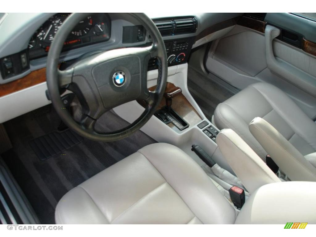 Grey interior 1995 bmw 5 series 525i sedan photo 41845357 grey interior 1995 bmw 5 series 525i sedan photo 41845357 sciox Choice Image