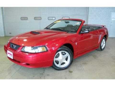 2001 ford mustang v6 convertible data info and specs. Black Bedroom Furniture Sets. Home Design Ideas