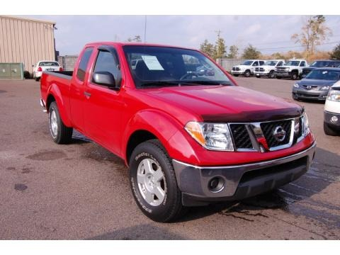 2007 nissan frontier se king cab data info and specs. Black Bedroom Furniture Sets. Home Design Ideas