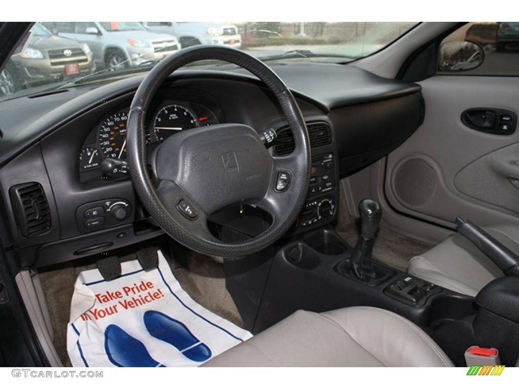 also Saturn S Series Coupe Sc Fq Oem also  furthermore  together with Dsc. on 1996 saturn sc2 coupe