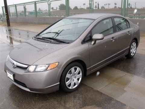 2008 honda civic lx sedan data info and specs. Black Bedroom Furniture Sets. Home Design Ideas