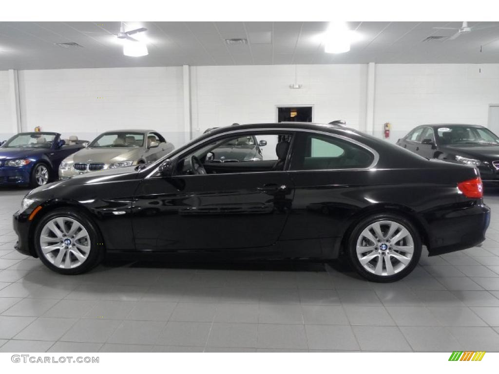 Coupe Series » 2011 Bmw 328i Coupe - BMW Car Pictures, All Types All ...