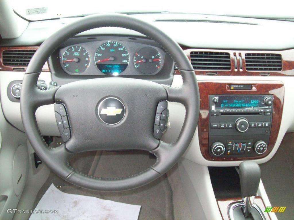 2006 Honda Ridgeline Reviews and Rating  Motor Trend
