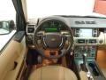 2007 Chawton White Land Rover Range Rover HSE  photo #14