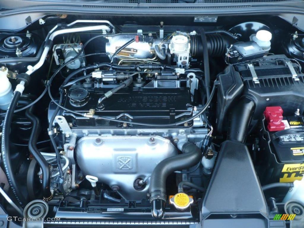 2006 Mitsubishi Lancer Oz Rally Engine Photos Gtcarlot Com