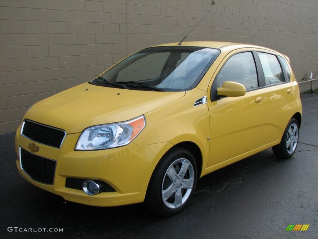 chevrolet aveo engine chevrolet free engine image for user manual download. Black Bedroom Furniture Sets. Home Design Ideas