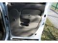 2002 Bright White Dodge Ram 1500 Sport Quad Cab 4x4  photo #26