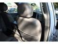 2002 Bright White Dodge Ram 1500 Sport Quad Cab 4x4  photo #42