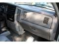 2002 Bright White Dodge Ram 1500 Sport Quad Cab 4x4  photo #58