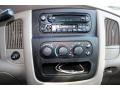 2002 Bright White Dodge Ram 1500 Sport Quad Cab 4x4  photo #79