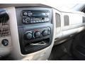 2002 Bright White Dodge Ram 1500 Sport Quad Cab 4x4  photo #81