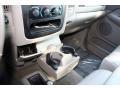 2002 Bright White Dodge Ram 1500 Sport Quad Cab 4x4  photo #82