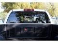 2002 Bright White Dodge Ram 1500 Sport Quad Cab 4x4  photo #91