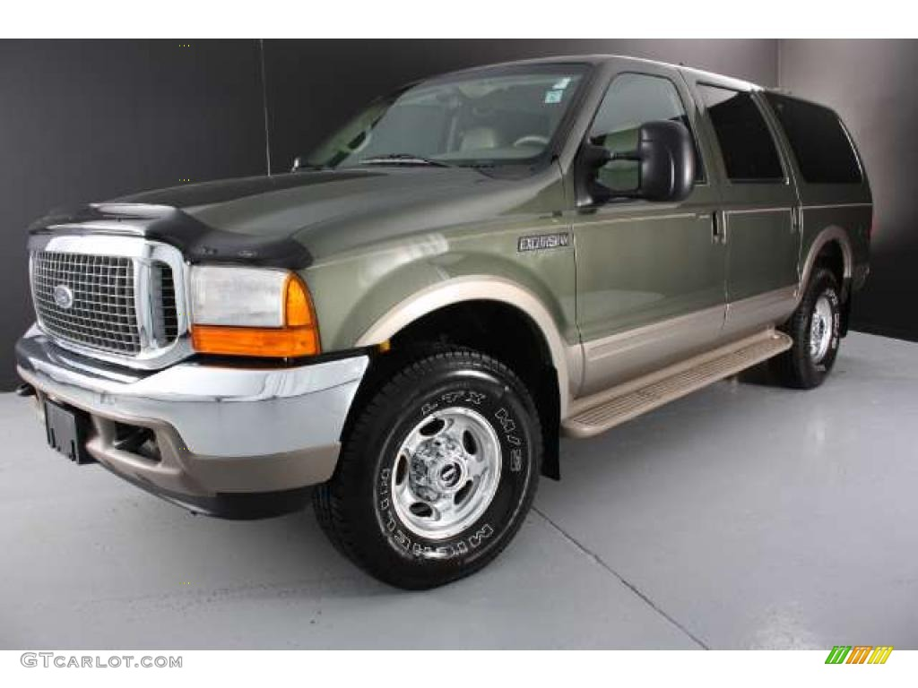 Image Result For Ford Excursion Steering Wheel
