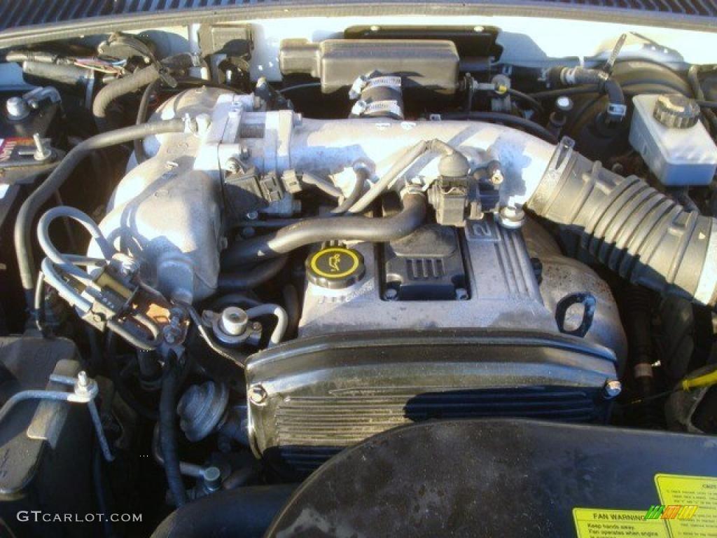 1997 kia sportage 4x4 2 0 liter dohc 16 valve 4 cylinder. Black Bedroom Furniture Sets. Home Design Ideas