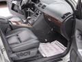 Silver Metallic - XC90 T6 AWD Photo No. 22