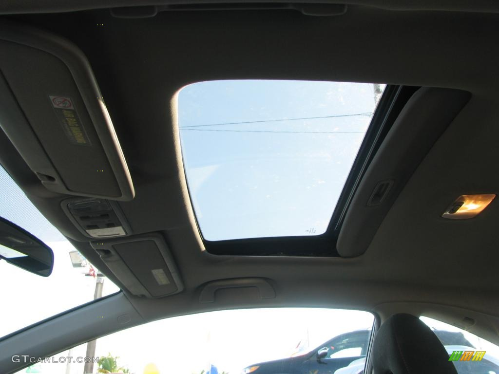 2009 honda civic si coupe sunroof photo 42062143 for Honda civic sunroof