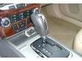 2010 White Platinum Tri-coat Metallic Ford Fusion SEL V6  photo #14