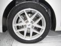 2010 White Platinum Tri-coat Metallic Ford Fusion SEL V6  photo #32
