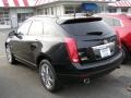 2011 SRX 4 V6 AWD Black Ice Metallic