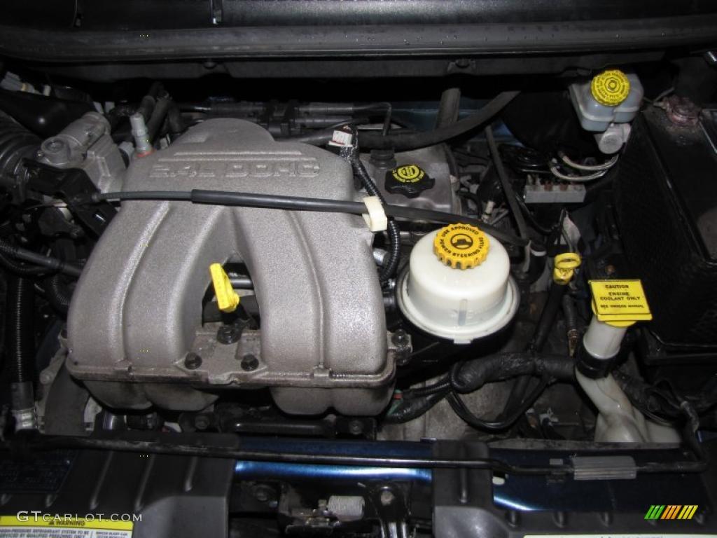 2002 dodge carvan code p0700 autos weblog for Motor oil for 2005 dodge grand caravan
