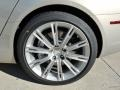 2011 Rapide Sedan Wheel