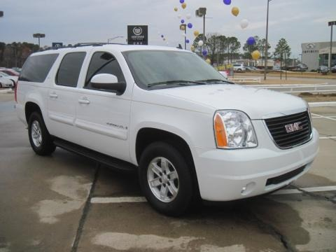 2008 gmc yukon data info and specs. Black Bedroom Furniture Sets. Home Design Ideas