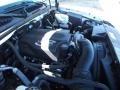 2003 Summit White Chevrolet Silverado 3500 Regular Cab 4x4 Chassis  photo #20