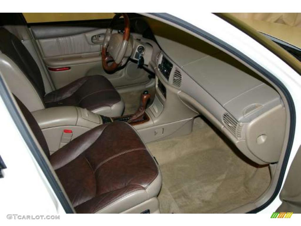 2002 buick regal gs interior photo 42128754 gtcarlot com