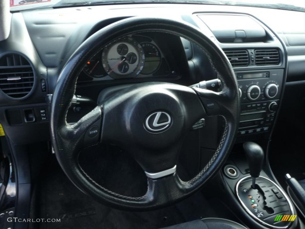 2001 lexus is300 engine specs 2001 free engine image for user manual download. Black Bedroom Furniture Sets. Home Design Ideas