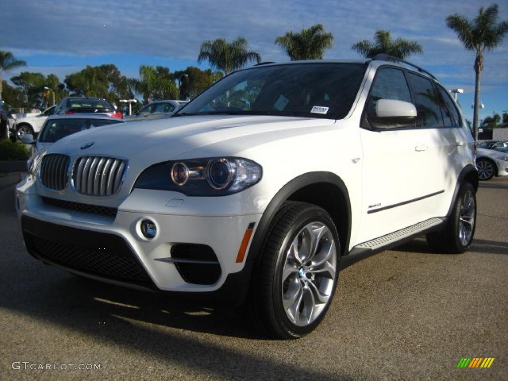 2011 alpine white bmw x5 xdrive 50i 42133809 gtcarlot. Black Bedroom Furniture Sets. Home Design Ideas