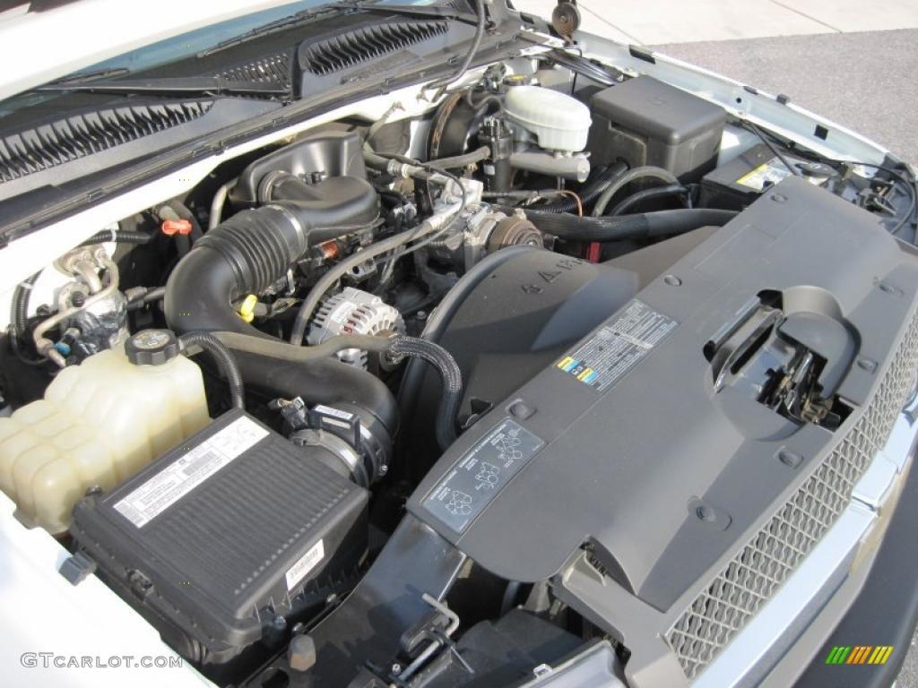 4 3 vortec v6 engine diagram gm vortec engine wiring Chevrolet 3.4 Engine Diagram 4.3 Liter Engine Diagram
