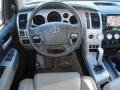 Beige Interior Photo for 2008 Toyota Tundra #42153784