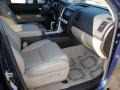 Beige Interior Photo for 2008 Toyota Tundra #42153884