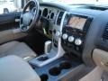Beige Interior Photo for 2008 Toyota Tundra #42153928