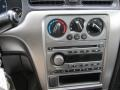 Gray Controls Photo for 2006 Subaru Baja #42164176