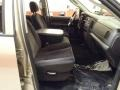 2005 Light Almond Pearl Dodge Ram 1500 SLT Quad Cab  photo #20