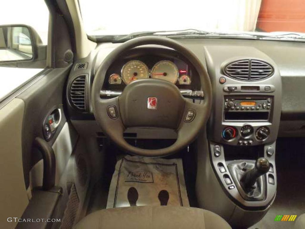 2004 Saturn Vue Dashboard Wiring Diagrams 2003 Ion Dash Lights Standard Model Gray Photo 42167136 Light Replacement