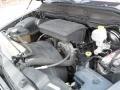 2002 Graphite Metallic Dodge Ram 1500 ST Regular Cab  photo #21