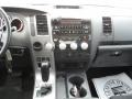 Black Controls Photo for 2011 Toyota Tundra #42200087