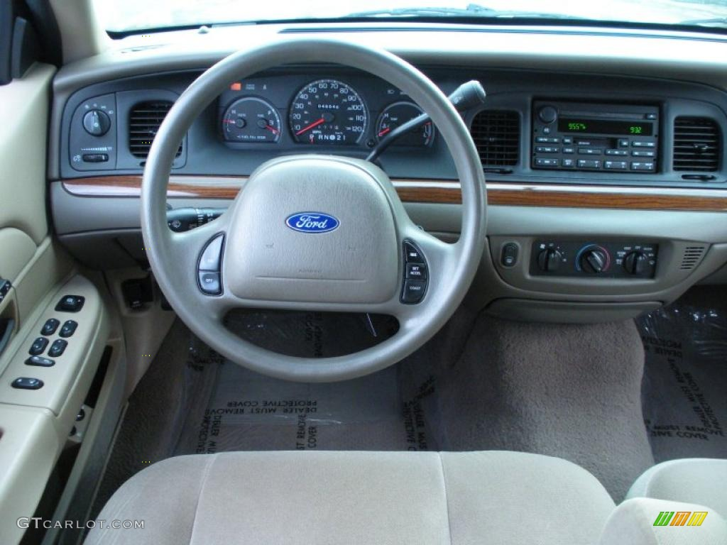 2004 Ford Explorer Reviews C112 furthermore Dashboard 42200431 additionally 763988 Need Pin Outs Or Diagram For 42 Pin Engine Harness additionally Interior 20Color 51005611 together with Exterior 68776151. on 1994 ford crown victoria engine