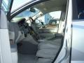 2010 Quicksilver Metallic Buick Enclave CXL AWD  photo #7