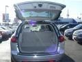 2010 Quicksilver Metallic Buick Enclave CXL AWD  photo #13