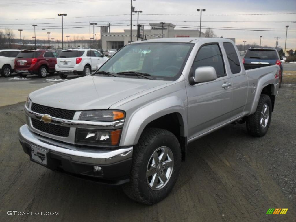 2010 chevrolet colorado regular cab extended cab and html. Black Bedroom Furniture Sets. Home Design Ideas