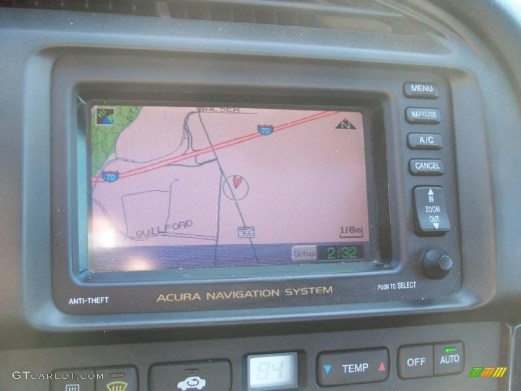 Exterior 40792187 together with Help Locating Shift Solenoid Please 2704856 further Land Rover Discovery 3 Interior moreover Exterior 40697014 besides 97 Acura 3 2 Tl Engine Diagram. on acura 3 2 cl type s