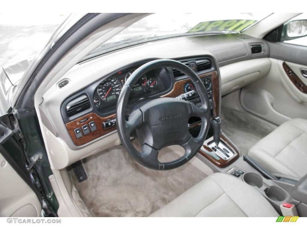 2003 subaru legacy 25 gt sedan interior photo 42248958 2003 subaru legacy 25 gt sedan interior photo 42248958 vanachro Image collections