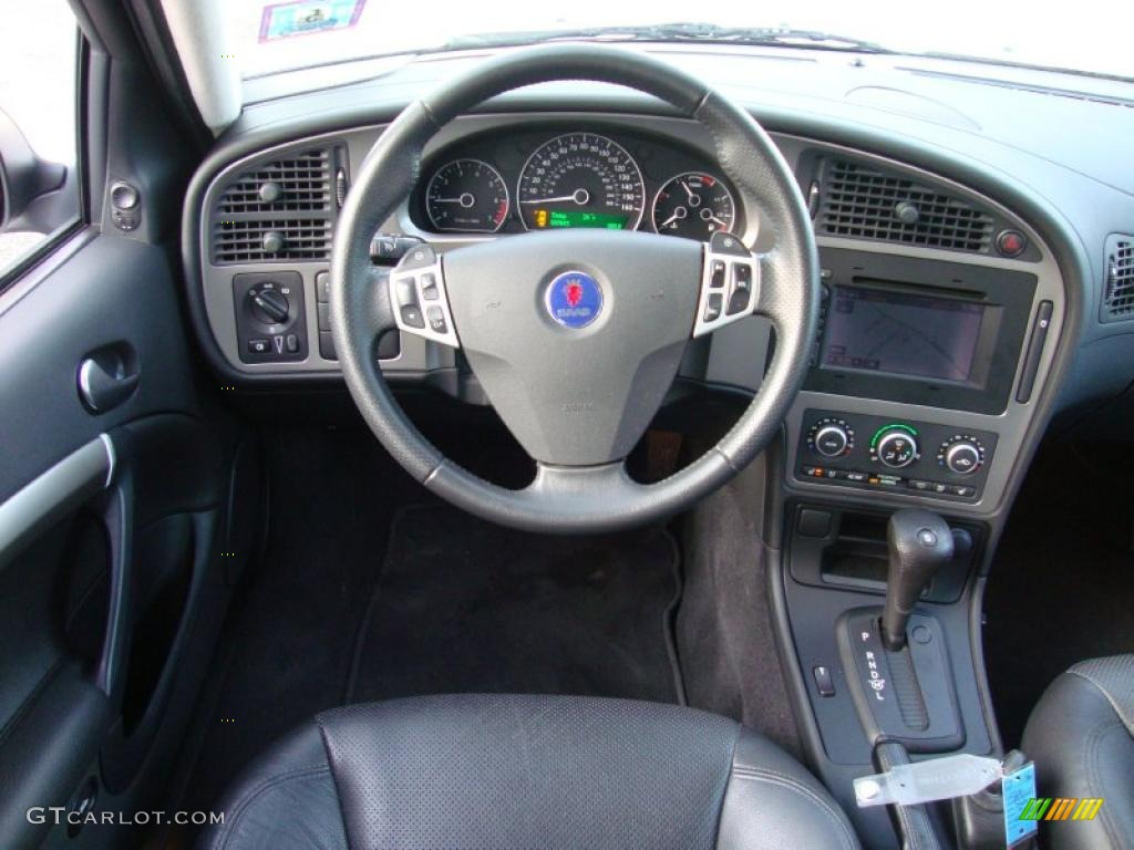 2000 Saab 9 5 Sport bi also Nano Biscotte V3 Wiring Diagram besides In Dash Wiring Harness For 2005 Gmc Canyon Heater also Ultrasabers Obsidian V4 Wiring Diagram also Index php. on obsidian resistor wiring diagram